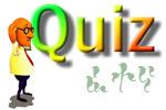101_quiz